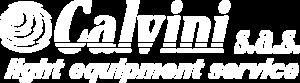 calvinisas-logo-bianco